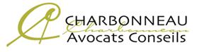 Charbonneau Avocats Conseils